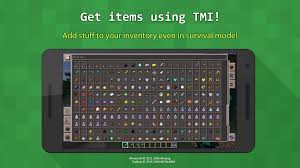 toolbox for minecraft pe 4 3 5 apk download android tools apps