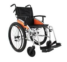 excel g explorer self propel wheelchair lightweight wheelchairs