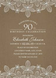 birthday invitations maker online tags birthday invitations