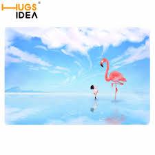 Flamingo Rugs Online Get Cheap Felt Carpet Aliexpress Com Alibaba Group