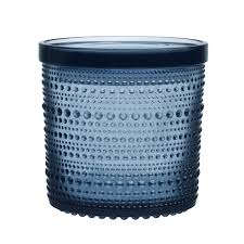 iittala jars iittala kitchen iittala kastehelmi rain large jar