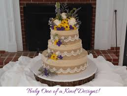 custom wedding cakes birthday wedding custom cakes for sale in athens ga deborah s