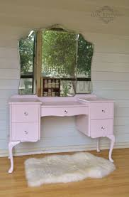 French Provincial Furniture by 322 Best My Painted Furniture Images On Pinterest Painted
