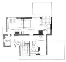 alvar aalto floor plans 136b jpg