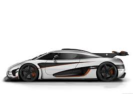 koenigsegg turquoise coming soon koenigsegg agera one 1 will it usurp the mighty