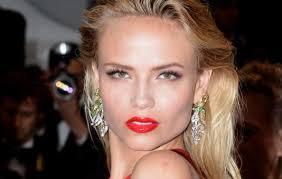 dramatic earrings trend report dramatic earrings stuff co nz