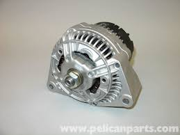 mercedes benz w210 alternator replacement 1996 03 e320 e420