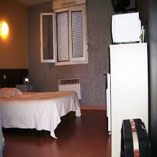 ma chambre a moi la confortable ma chambre à moi nicoleinternationalfineart