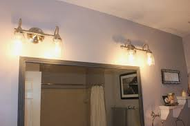 gold bathroom vanity lights vanity decoration