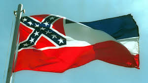The Truth About The Confederate Flag Ole Miss Vote Latest Shot In Confederate Flag Battle Cnn