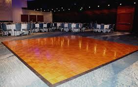 outdoor floor rental party rental floors air coolers portable bars