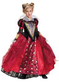child deluxe red queen costume jpg