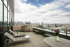small apartment balcony furniture zamp co