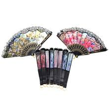 fans wholesale popular fans wholesale buy cheap fans wholesale