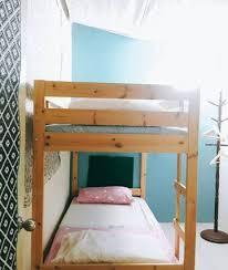 chambre adulte compl鑼e locations saisonnières et location d appartements pour les familles