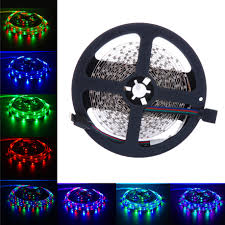 Bright Led Light Strips by Compare Prices On Super Bright Led Strips Lowes Online Shopping