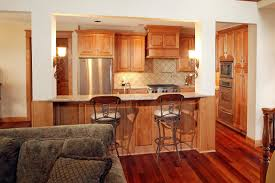 kitchen cabinets in my area ideas to highlight or downplay your kitchen cabinets homeadvisor