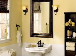 27 best bathroom images on pinterest bathroom ideas home decor