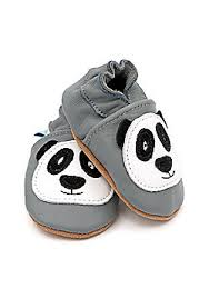 buy baby shoes from our baby range tesco