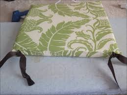 dining room chair pads and cushions kitchen padded dining room chairs lawn chair pads small chair
