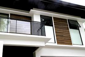 modern asian kitchen philippine real estate choices by cme realty ayala alabang sale
