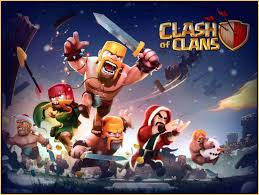scary pumpkin coc big clash of clans update announced by supercell androidguys a