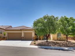 sun city anthem henderson floor plans sun city anthem listings info hoa
