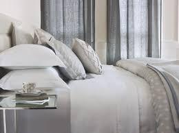 buy luxury bed linen online monogrammed linen shop