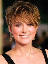 very short highlighted hairstyles looks to love super short hair a haircut that highlights your