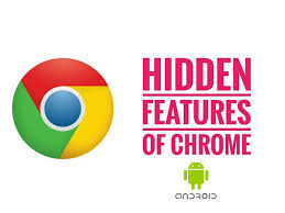 chrome for android 7 chrome settings for android