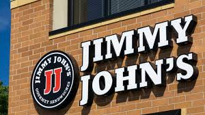 jimmy s to offer 1 sandwiches for customer appreciation day