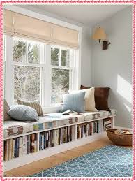 corner reading nook bedroom reading corner decorations ideas new decoration designs
