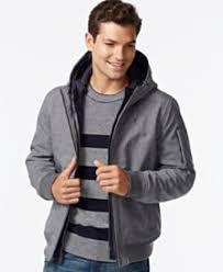best parka coat deals on black friday mens jackets u0026 coats mens outerwear macy u0027s