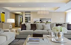 Ideas For Livingroom Lighting Ideas For Living Room