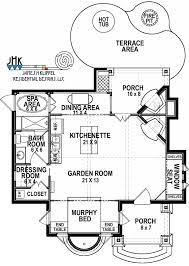 residential plan tiny u2014 home plans by klippel residential designs llc