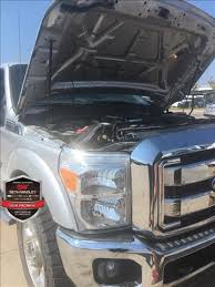 ford trucks for sale in wisconsin ford trucks for sale in darlington wi carsforsale com