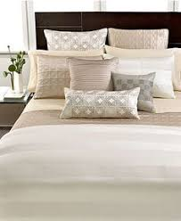 wedding registry bedding hotel collection woven texture bedding collection bedding