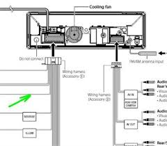 kvt 512 wiring diagram kvt wiring diagrams instruction