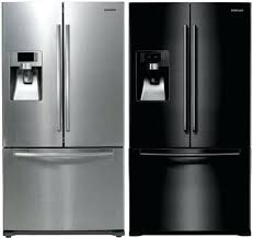 lowes appliance sale black friday samsung refrigerator black u2013 maternalove com