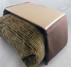 stressless sofa gebraucht praktisch und komfortabel der stressless armlehntisch easy