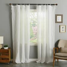 White Linen Curtains Ikea New White Sheer Curtains Ikea 2018 Curtain Ideas