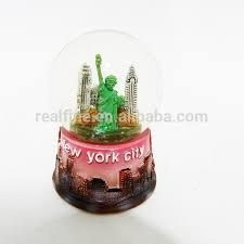 new york snow globe new york snow globe suppliers and