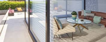 our services custom blinds u0026 shades in woodbury u0026 burnsville mn