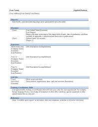 Best Resume Guru by Document Layout By Rubi Kumari On Guru
