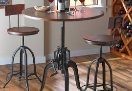 Ikea Bar Table And Stools Bar Ikea Hackers Wetbar Home Pub Bar Important Irish Pub Home