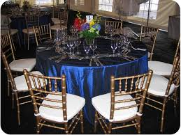 rent round tables near me 15 best table chair rentals images on pinterest chairs for rent