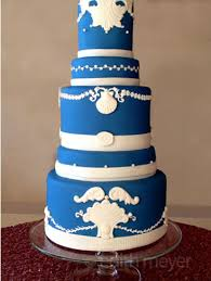 nautical themed wedding cakes edith meyer wedding cakes valley wedding cake designer