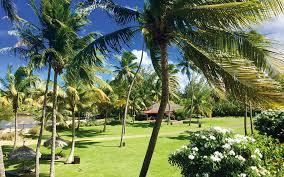 tarif baby sitting mariage hôtel cap est lagoon resort spa offre spéciale noces