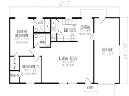 500 square foot floor plans u2013 laferida com