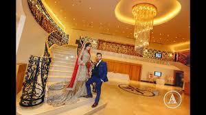 faizan u0026 sameera wedding cinematic highlights asian wedding